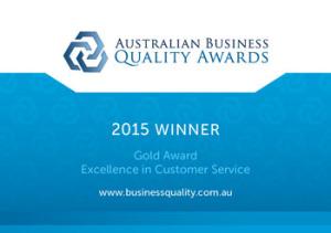 ABQA_gold_logo_2015_web
